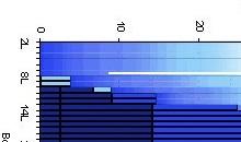 オイルパターンアイキャッチ画像j[1]